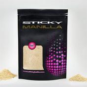 Sticky Baits Manilla Range - 900g Active Mix