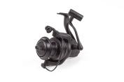 Nash Tackle BP-10 Fast Drag Big Pit Carp Fishing Reel
