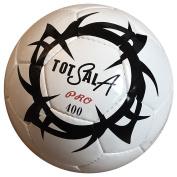 Gfutsal TotalSala PRO 400 Futsal Ball