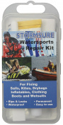 Storm Sure Water Sports Repair Kit - White
