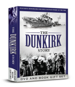 The Dunkirk Story [Region 2]
