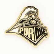 Purdue Boilermakers Collector Pin