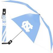 NCAA McArthur North Carolina Tar Heels (UNC) 110cm Folding Umbrella