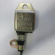 Ignitor for Club Car 12 Volt 1992-1996 #1016491