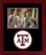 NCAA Texas A & M Aggies University Spirit Photo Frame