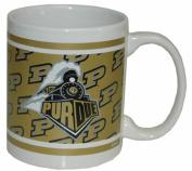 NCAA Purdue Boilermakers Mug Ceramic