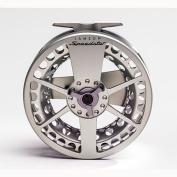 Waterworks Lamson Speedster 3 Fly Reel