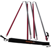 Faders Probe Avalanche 270 cm. - Climbing