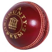 Readers County Supreme Cricket Ball