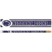 Penn State Pencil 6-pack