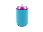 12 Premium Blank Beverage Coolers
