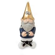 NCAA Georgia Tech Yellow Jackets Collegiate Garden Gnome