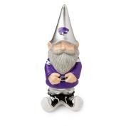 Kansas State Garden Gnome