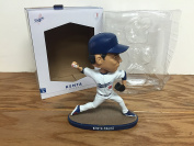 Kenta Maeda 2016 Los Angeles Dodgers STADIUM EXCLUSIVE PROMO Bobblehead SGA