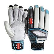 Grey Nicolls Supernova 900 Cricket Gloves