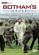 Botham's Ashes - The Miracle Of Headingley 81 DVD