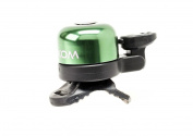Voxom KL8 Bell, Green Gloss, One Size