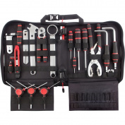 Feedback Sports 17094 Team Edition Bicycle Tool Kit