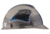 Safety Works NFL Hard Hat, Carolina Panthers