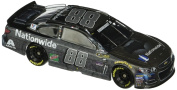 Lionel Racing Dale Earnhardt Jr #88 Nationwide Batman Sprint Cup HT Official Die Cast of NASCAR Vehicle