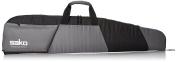 Beretta Sako Soft Rifle Case, Black/Grey