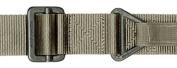 Tac Shield Military Riggers Belt, Large, OCP/MC Tan