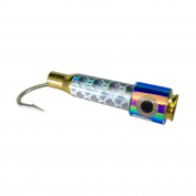 CenterFire 3006-1R 5429-0025 .30-06 Rigged Hunting Decoy