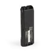 ExpertPower 4200mAh NTN8293 NTN8294 NNTN9862 Slim Battery MOTOROLA XTS3000 3500 4250 XTS5000
