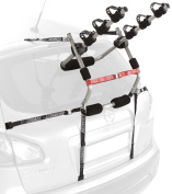 Mottez A025PMON Carrier-Straps with Standard Model