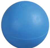 Joe's USA Lacrosse Balls - All Colours