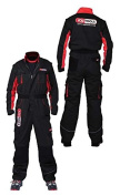 KS Tools 985.0942 Combination of Work Size XL