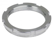 Bosch Ebikelockring Active/Performance for Mounting of the chain Blade