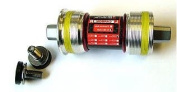 Tifosi Campag Fit Bottom Bracket 102mm - One Colour BBSizes & Styles