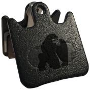 Gorilla Brakes Hope TECH X2 MINI X2 TECH V2 Brake Pads Semi metal with kevlar and copper