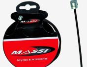 Massi Brake cable - Brake cable