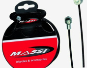 Massi Shifting Cable - PTFE shifting cable