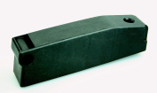 Lascal Buggy Board Maxi 81614 Suspension Left for