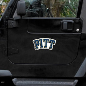 NCAA Pittsburgh Panthers Car Magnet