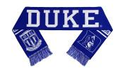 Duke University Scarf - Classic Duke Blue Devils