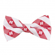 University of Nebraska Bow Tie