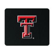 Centon Texas Tech University Mouse Pad