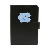 North Carolina Tar Heels Guard Dog Alpha Folio Case for iPad Mini 4