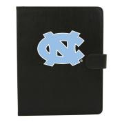 North Carolina Tar Heels Alpha Folio Case for iPad Air 2