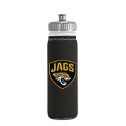 NFL Van Metro Sports Bottle, 650ml