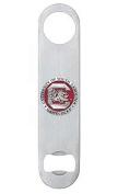 South Carolina Gamecocks Bottle Opener - Set of 2