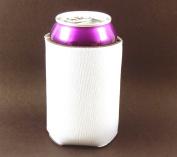 50 Premium Blank Beverage Coolers