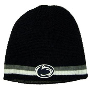 NCAA Top of the World Penn State Reversible Beanie