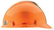 Safety Works NFL Hard Hat, Cleveland Browns