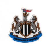 Newcastle United Crest Magnet