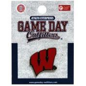 NCAA Wisconsin Badgers Jewellery Lapel Pin College